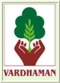 Vardhaman Fertilizers & Seeds Private Limited
