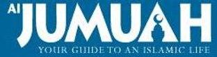 AlJumuah Magazine