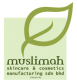 Muslimah Skincare and Cosmetics Manufacturing Sdn Bhd