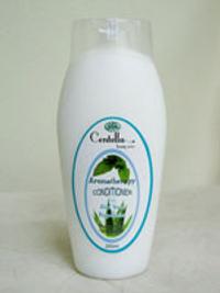 Centella Aromatheraphy Conditioner