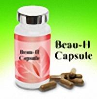 Beau-H Capsule