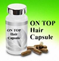 ON TOP Hair Capsule