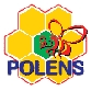 Polens (M) Sdn. Bhd.