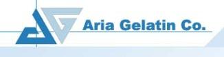 Aria Gelatin Co.