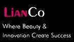 Lian Co., Ltd