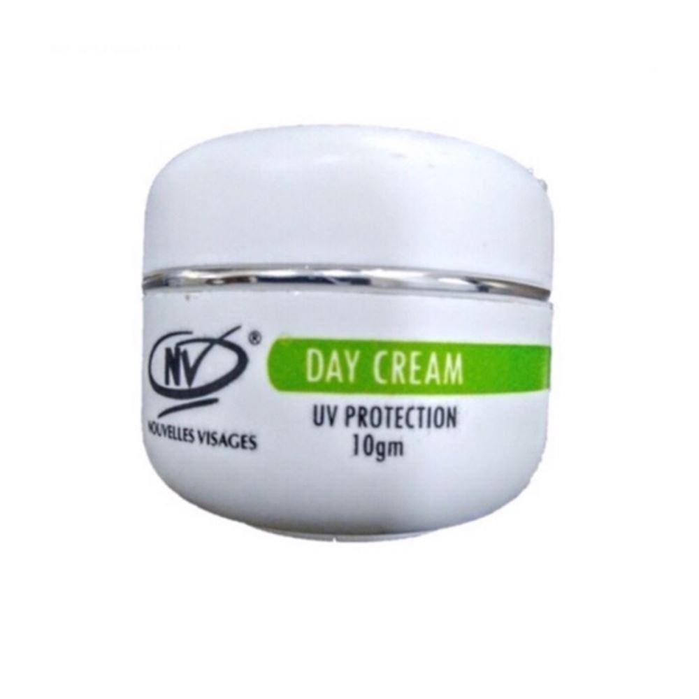 Nouvelle Visages NV Cream