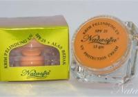 UV Protection Cream SPF 25