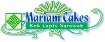 Mariam Cakes