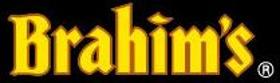 >Brahims Food