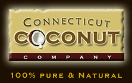 >Connecticut Coconut Company