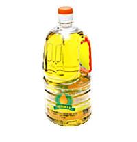 Serimas Pet Bottles 2kg