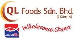 QL Foods Sdn. Bhd.