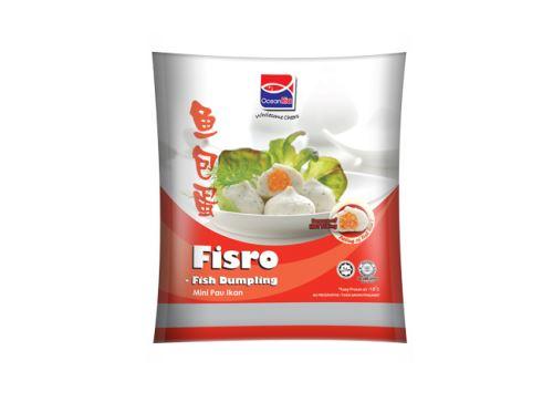 Fisro