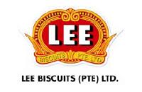 Lee Biscuits (Pte.) Ltd.