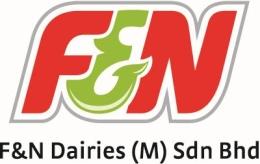 F&N Dairies (M) Sdn. Bhd.