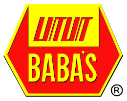 >BABA Products (M) Sdn. Bhd.