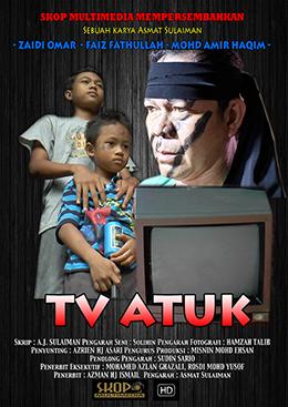TV ATUK