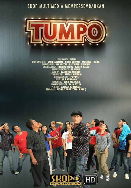 TUMPO
