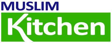 Muslim Kitchen Sdn Bhd