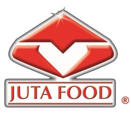 >Juta Food Industries (Melaka) Sdn. Bhd.