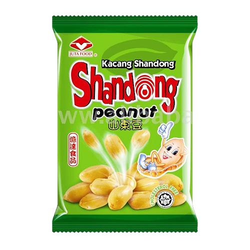 Juta Food - Shandong Peanut