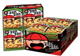 Shandong Peanuts (30G)