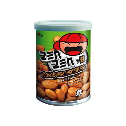 Zen Zen Shandong Peanuts