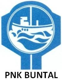 Persatuan Nelayan Kawasan Buntal