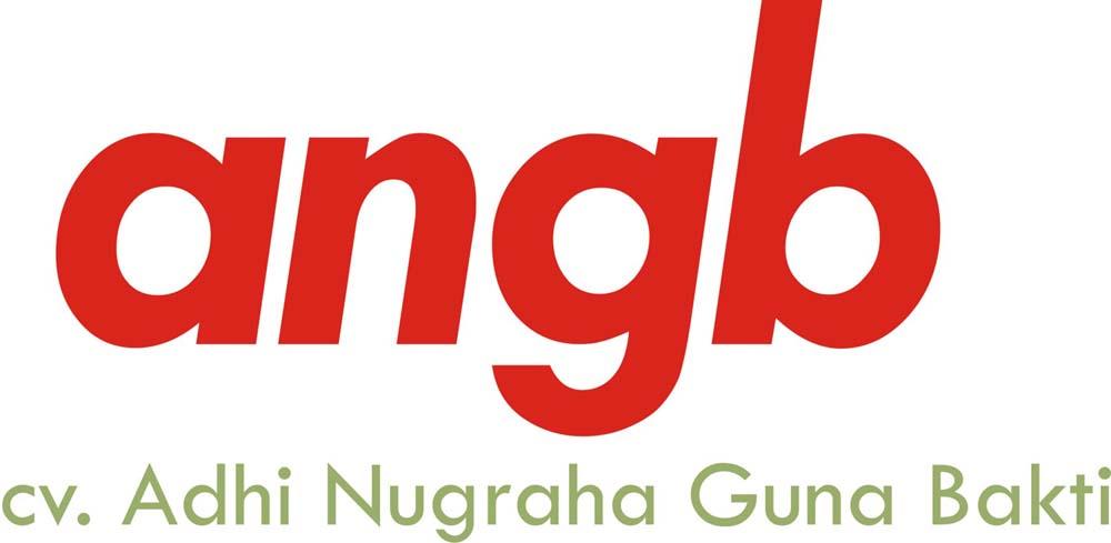 Adhi Nugraha Guna bakti