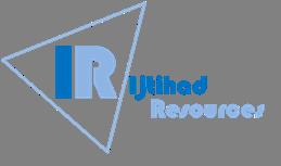 Ijtihad Resources