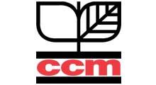 CCM Pharmaceuticals Sdn. Bhd.