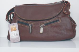 Macau Handbag