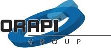 Orapi Applied (M) Sdn. Bhd.