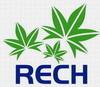 Rech Chemical Co.Ltd