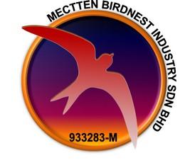 Mectten Birdnest Industry Sdn. Bhd.