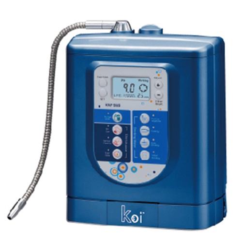 KOI Antioxidant Ionized Water (KAF 969 D Blue)