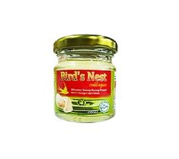 Birdnest Drink with Collagen (40ml)