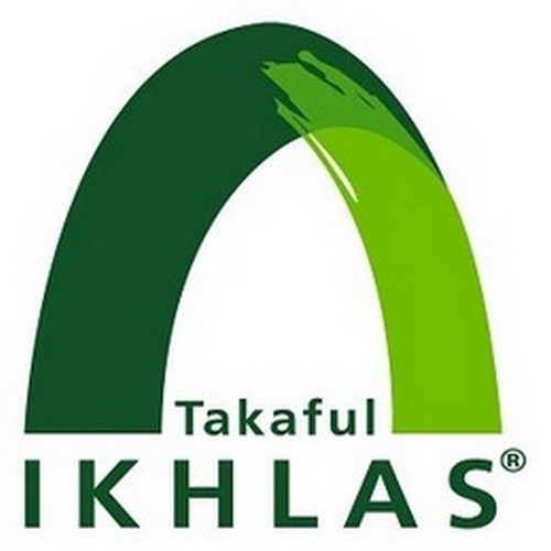 IKHLAS Comprehensive Private Car Takaful