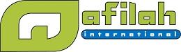 Al-Qafilah International (M) Sdn. Bhd.
