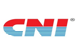 CNI Enterprise (M) Sdn. Bhd.