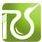 Qiqihar Ruisheng Food Manufacturing Co., Ltd.