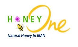 Honeyone