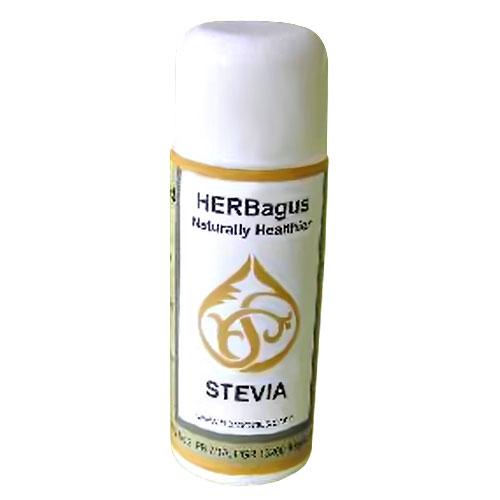 10 gram Stevia