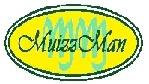 Perniagaan MuizzMan