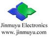 Jinmuyu Electronics Co., Ltd