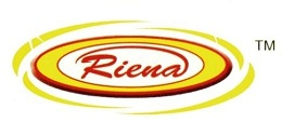 Riena Food Industries