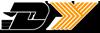 Zhengzhou Dayu Machinery Co., Ltd.