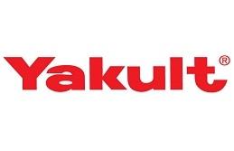 Yakult (Malaysia) Sdn. Bhd.