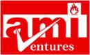 Ami Ventures Sdn. Bhd.