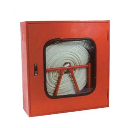 Hose Boxes (AMIVSB-020102)